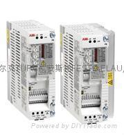 ACS150系列变频器ACS150-01E-09A8-2