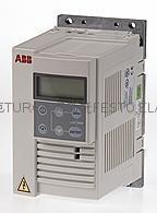 ACS310系列变频器ACS310-03E-08A0-4