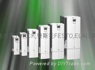ACS510系列变频器ACS510-01-038A-4