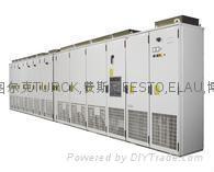 ACS800-07/07p系列变频器ACS800-07-0100-3+P901