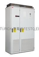 ACS800-11/17/31/37系列变频器ACS800-11-0016-3