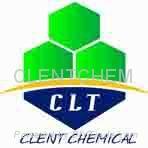 Propiolic acid ethyl ester