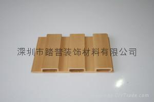195×15防腐木装饰板 1