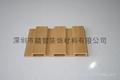 195×15防腐木装饰板 5
