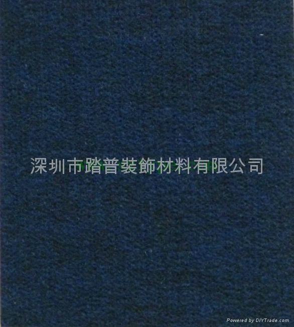 香港聚酯纤维吸音板 4