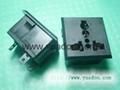 BOSSLYN YDW-7 universal power socket UPS Socket PDU socket