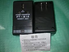 220V转110V变压器/变压器/电压转换器/110V转22