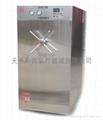 卧式方形压力蒸汽灭菌器