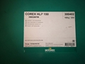 COREX HLP系列无灰抗磨