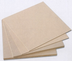 Mdf,Plain mdf,Melamine f (Hot Product - 1*)