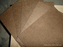 Plain Hardboard,Raw Hard