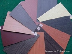 Decorative Plywood And   (Hot Product - 1*)