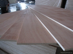 Plywood For Furniture Us