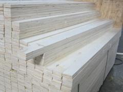 LVL Poplar Plywood