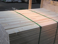 LVL Plywood Bed Slats Plywood For Sale