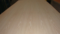 Red Oak Fancy Decorative  Plywood