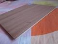 Sapeli Veneer  Fancy Plywood