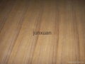Good Quality With Competitive Price Fancy Teak Plywood