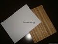 HPL plywood,HPL particle board,HPL mdf