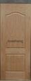 Solid Wood Door ,Moulded Door,Flush Door And Door Skin 1
