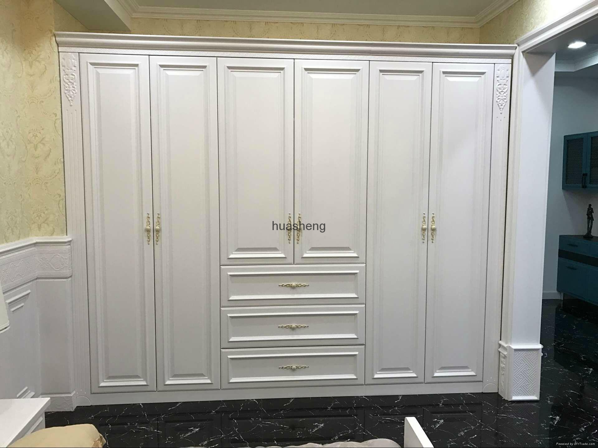 Wardrobe Kitchen Cabinet Shoe