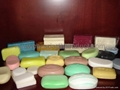 all types of soaps for export by Joymain