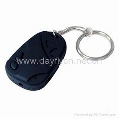 迷你DV /汽車鑰匙扣攝像機/多功能U盤