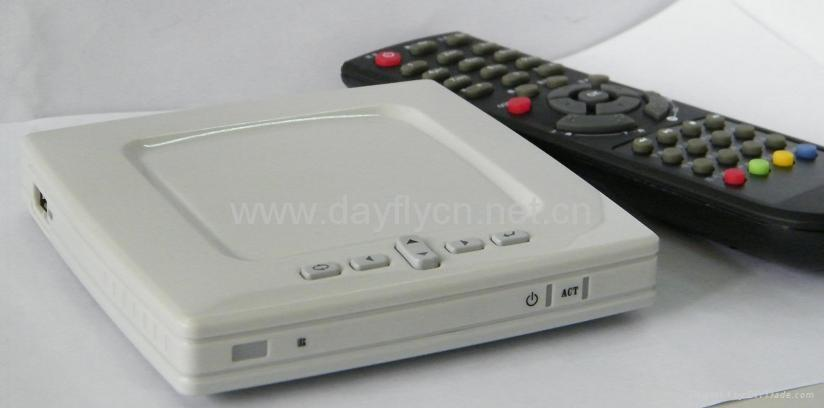 media player chip online