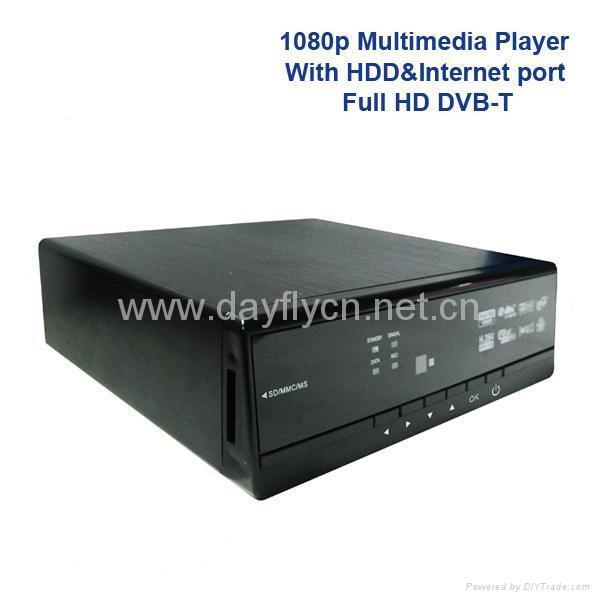 "Full Hd Media Player 1080p Download Hdtv 1080p Resolucion Led 55 Lg Uhd 4k Smart Tv Uk6350 Camera Replay Xd 1080 Mini: HD DVB-T 3.5""Full HD 1080P Media Player Recorder No"