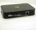 谷歌電視盒Google TV BOX安卓播放器 電視機頂盒