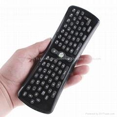 2.4G無線藍牙鍵盤加鼠標,遙控器,空中飛鼠