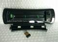 2.4G无线蓝牙键盘加鼠标,遥控器,空中飞鼠 4