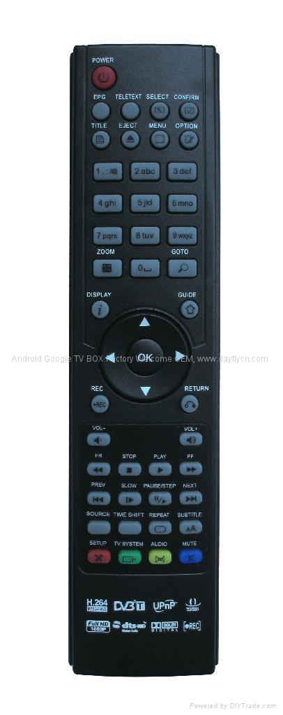 "3.5""SATA数字硬盘录像机+高清网络媒体播放机HDMI 4"
