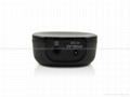 無線藍牙音樂接收器 音響 含音頻線2根iphone,ipad,支持帶藍牙手機 3