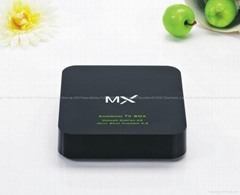 Dual Core Andriod 4.2 Mini PC WiFi TV IPTV Box DDR3 1G Android Smart TV Box