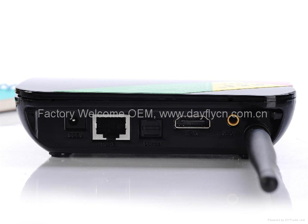 android 4 0 mini pc google tv player daytime