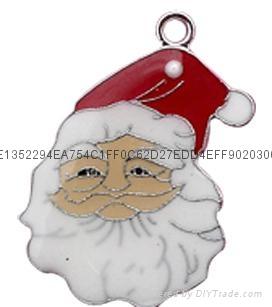 聖誕節飾品 2