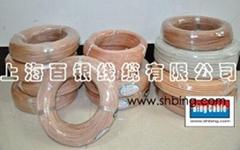 百銀專業生產SFF-50-1.5-1/RG316同軸電纜