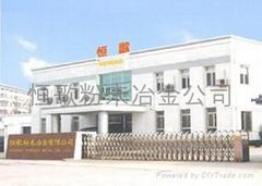 深圳市恆歌科技有限公司