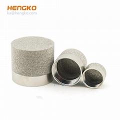 鎳或不鏽鋼濾杯
