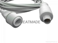 IBP transducer  adapter cable