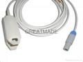 BCI Adult finger clip sensor  , Direct
