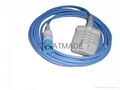 HP 8pin Adult soft tip Spo2 Sensor