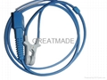 Nellcor Adult Ear clip Spo2 sensor
