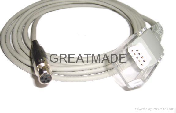 Pace Tech Adapter Cable  1