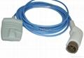 Kontron Adult soft tip sensor