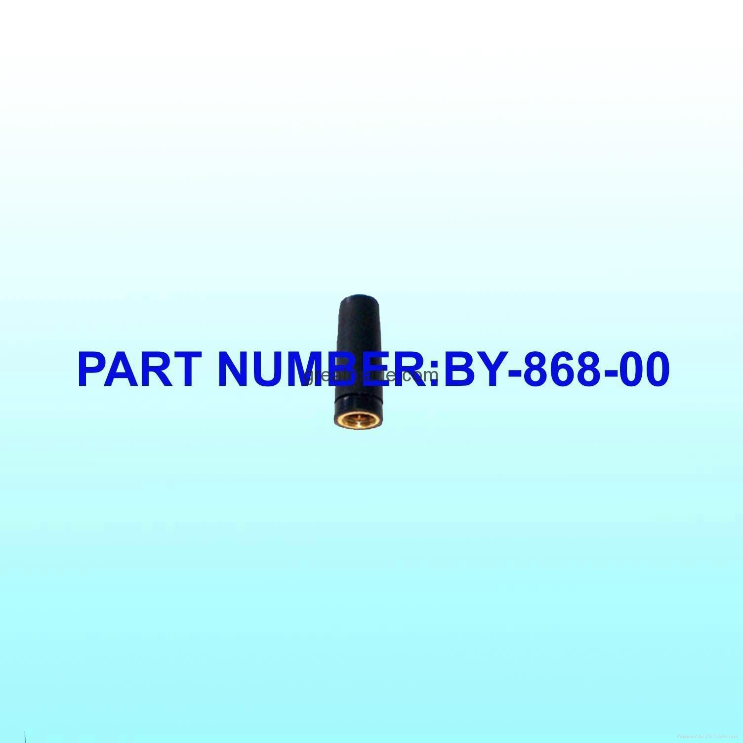 Large Adult#12 Diposable Nibp Cuff,32.1-43.4cm Arm Circumference,single tube TPU 3