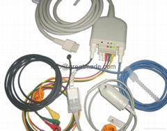 西门子多功能电缆及其配件