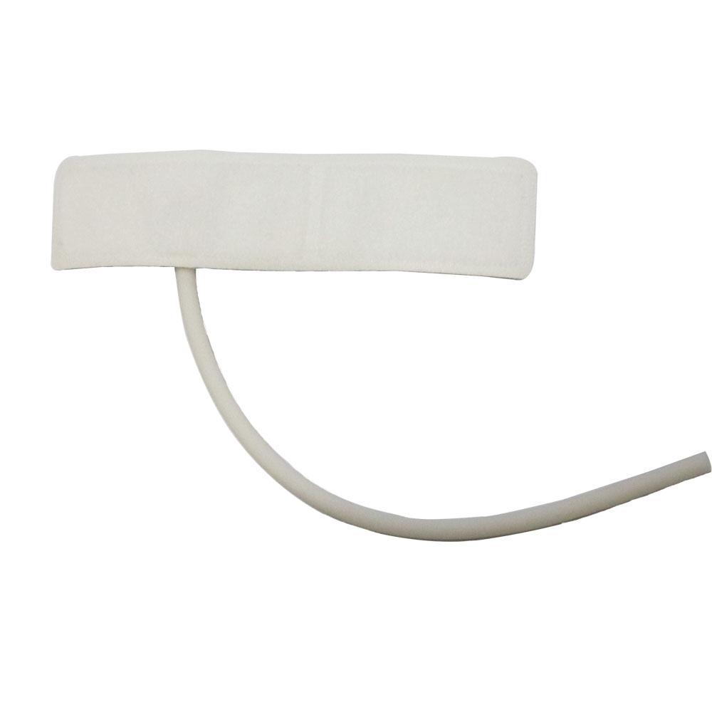 Disposable Neonate Non-woven fabric Cuff ,blood pressure cuff,Single tube 2