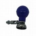多用途儿童吸电极/肢体电极适用于4.0 /,3.0 / snap / Grabber